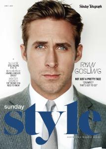 Gosling Cover