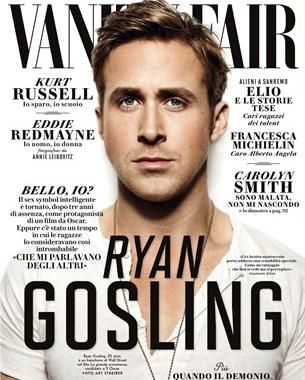 Ryan-Gosling-Cover-VF-05-2016_305x380
